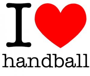 i-love-handball-132205367350